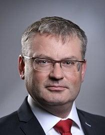 Pavel Němec