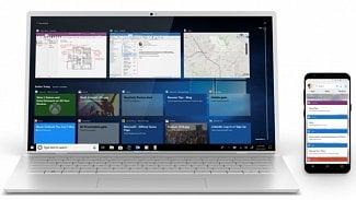 Lupa.cz: Nový update Windows 10 maže soubory