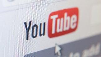 Lupa.cz: Zbohatnout na YouTube teď bude těžší