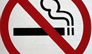 Petice proti kouření v restauracích sbírá podpisy