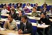 Czech Internet Forum 2006