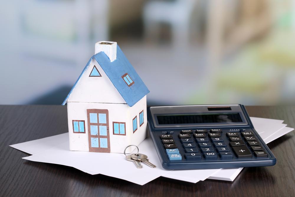 hypotéka, dům, bydlení, domov, domácnost, hypotéky