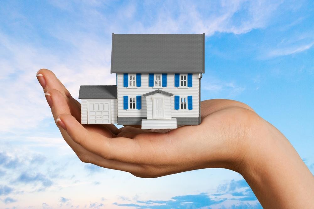 Příští rok už si možná postavíte domek bez stavebního povolení