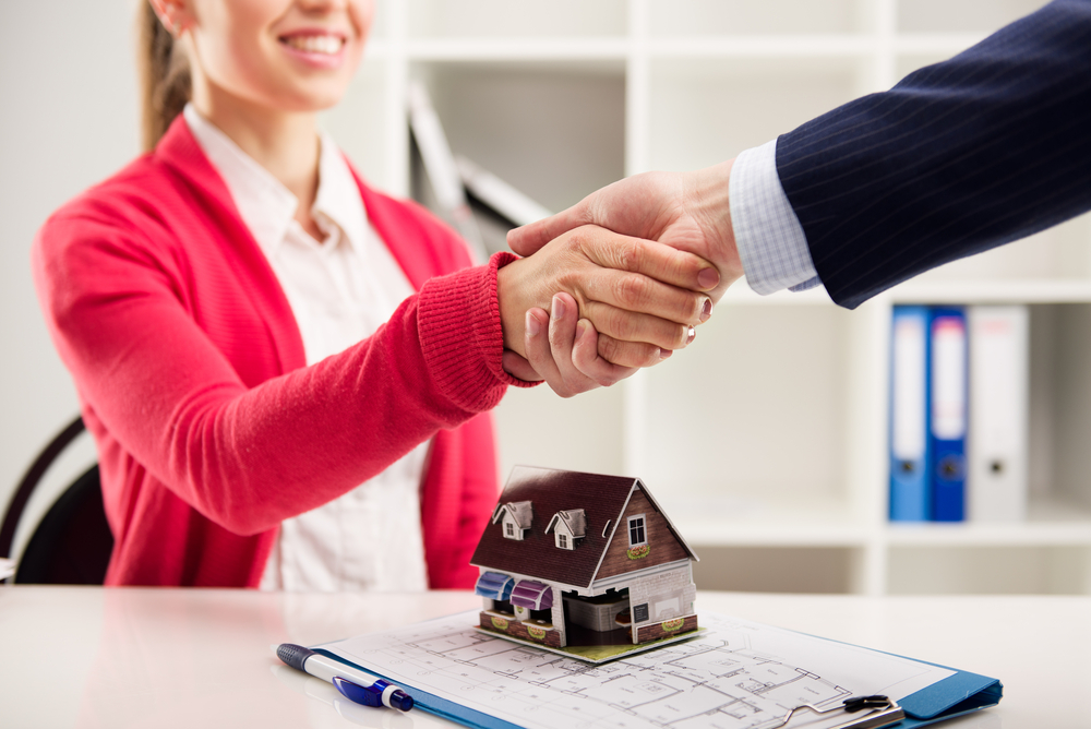 online nové půjčky před výplatou s.r.o.jpg