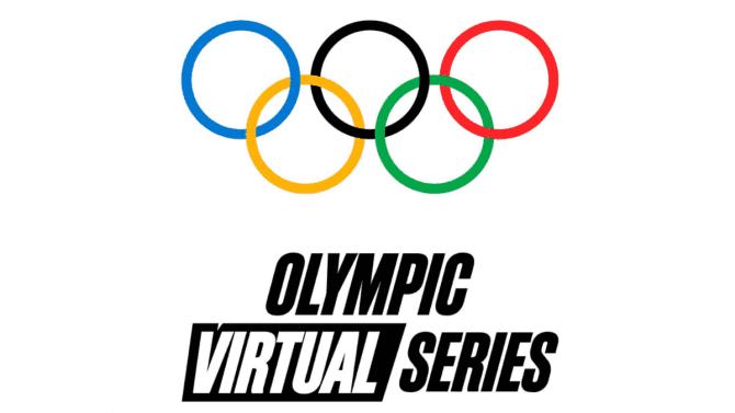 [článek] Virtuální Olympiáda, mazání teroristického obsahu zwebů a Basecamp vproblémech