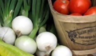Pesticidy v BIO potravinách? Opatrně s tím skandálem
