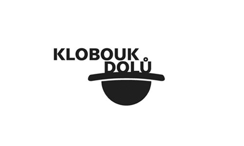 Další loga pořadů pro připravovaný kulturní kanál ČT art