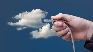 Lupa.cz: Jakou používáte cloudovou platformu pro IoT?