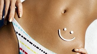 Plastika břicha– jedna znejhezčích a nejefektnějších operací