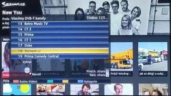 DigiZone.cz: Kdy vypne Seznam HbbTV vysílání?