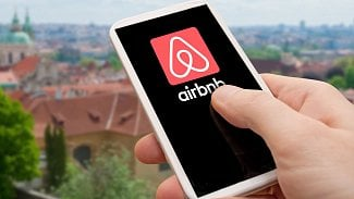 Podnikatel.cz: Airbnb stále budí emoce