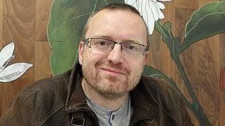 Lupa.cz: Jak funguje Hlídač státu?