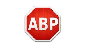 Lupa.cz: Adblock Plus začal prodávat reklamy