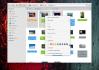 elementary OS 5.1 Hera - galerie tvůrců