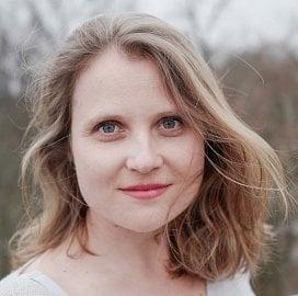 Helena Singerová