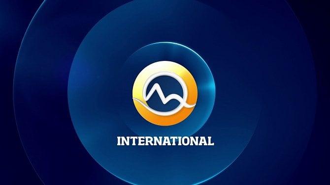 [aktualita] Kuki přidává Šlágr Premium HD a Markízu International HD