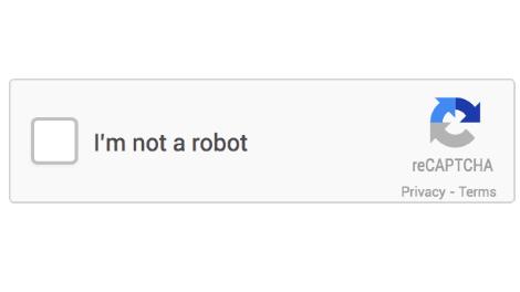 seznamky s webovými roboty připojte bary krát náměstí