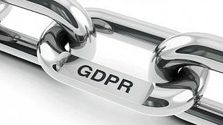 Podnikatel.cz: E-shopy a smlouvy kvůli GDPR s dopravci