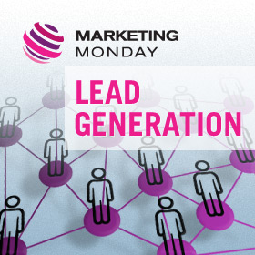 Logo Lead generation