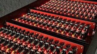 Root.cz: Superpočítač z 10000RaspberryPi
