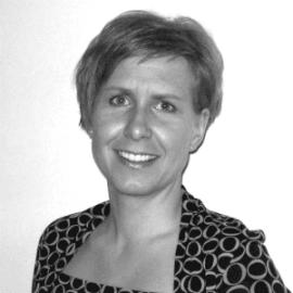 Barbora Pluhařová
