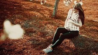 Křeče a otoky nohou vtěhotenství: nejlepší tipy