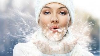Je vám zima? Prohřejte si organismus