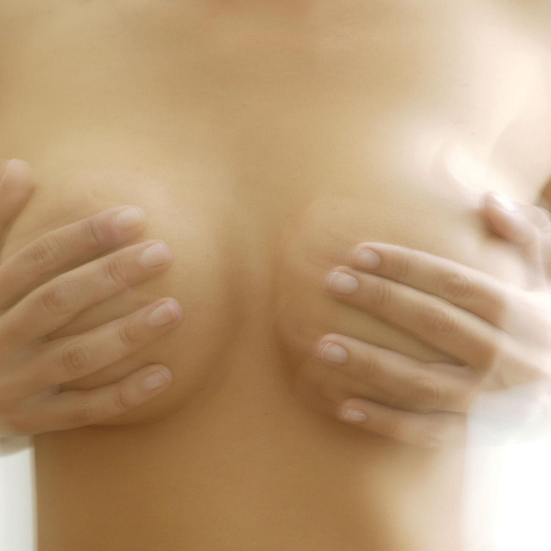 naprivat cz krásná prsa