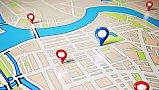 Nasadit GPS lokalizaci do firemního auta tajně? Takhle to asi nepůjde