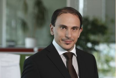 Radek Hovorka