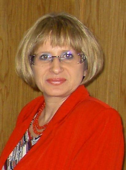 Jitka Ryšavá