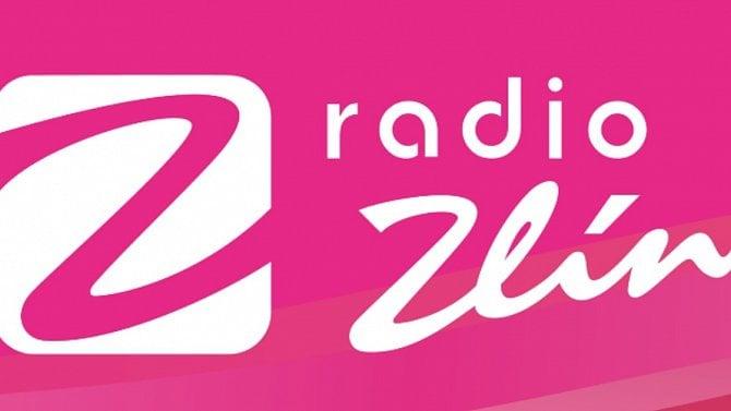 [aktualita] Skupina Media Bohemia koupila Radio Zlín a Rock Max, Hitrádio míří do Zlína