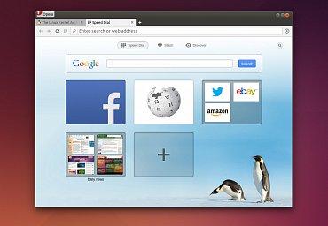 Softwarová sklizeň (25.6.2014)- obrázky k článku.