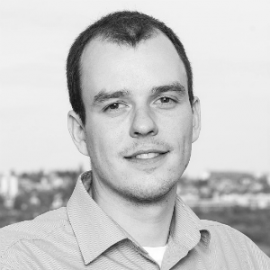 František Štrupl