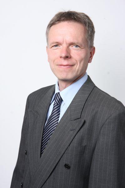 Pavel Sobíšek