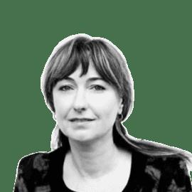Dagmar Kučerová