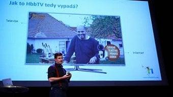 DigiZone.cz: Češi jako pionýři HbbTV nejen v Evropě