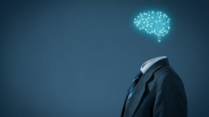[článek] EU chce tvrdě zregulovat umělou inteligenci. Doplatit na to mohou startupy