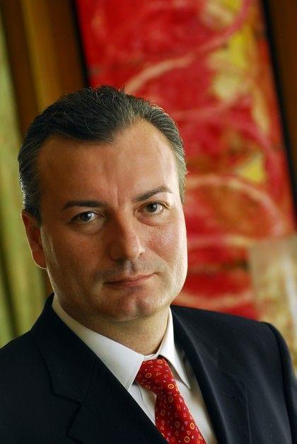 Jan Vinter