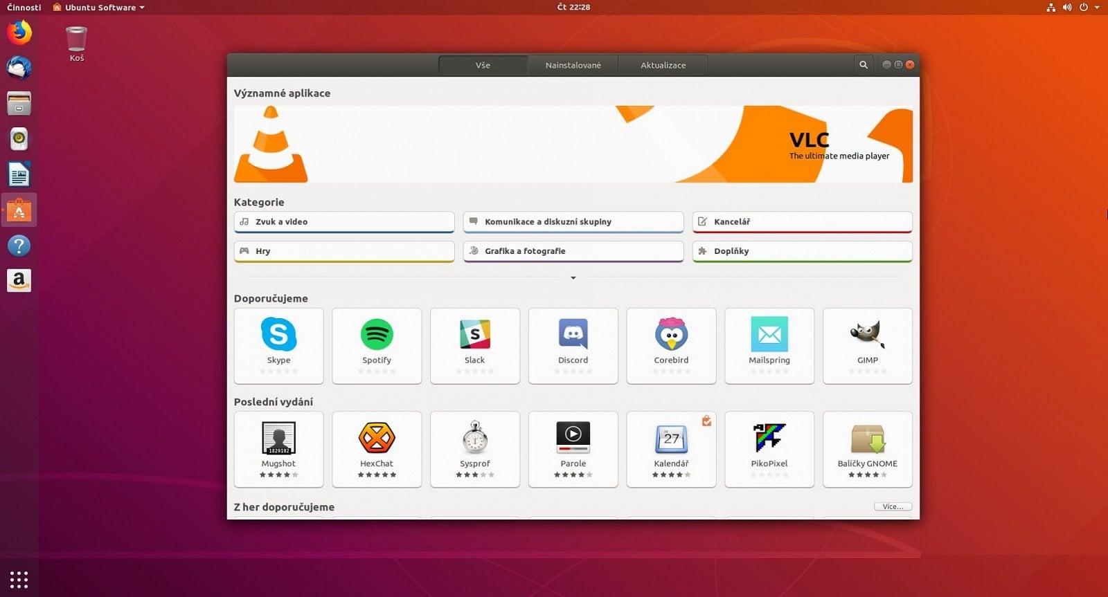 ubuntu studio 18 04