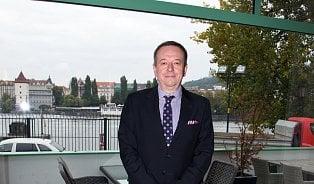 Vitalia.cz: Zlatko Pastor: Sex po menopauze je možný, ale...