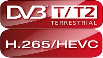 DigiZone.cz: DVB-T2 už izČerné hory a Lysé hory