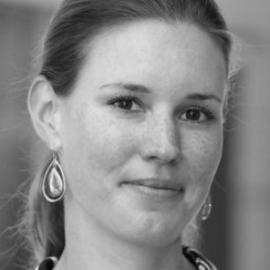 Martina Janebová