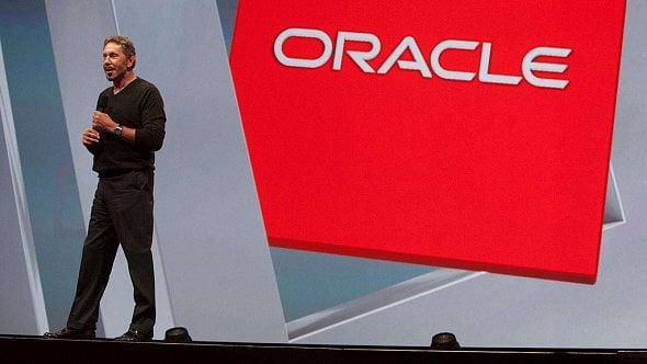 [aktualita] Google vyhrál spor s Oraclem kvůli kódu v Androidu, podle soudců bylo okopírování kódu v pořádku