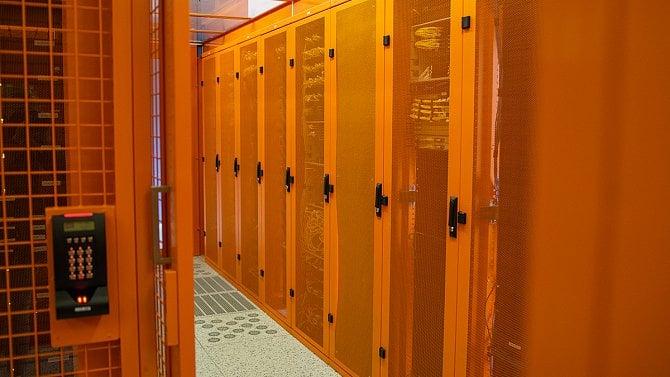 Netbox zvýšil tržby na 300 milionů, ovládl Kuki a OpavaNet a rozjel nové datacentrum