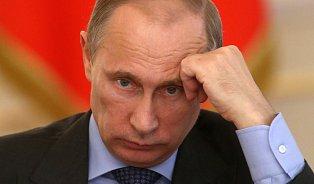 Ruské sankce sníží ceny potravin, ale ijejich kvalitu