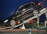 BMW xDrive Live Tour 2014