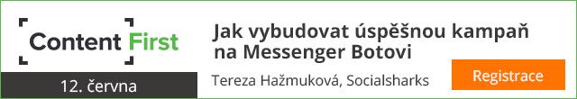 Content 2018 Tip Hažmuková