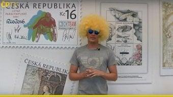 DigiZone.cz: Státní Česká pošta zamířila na YouTube