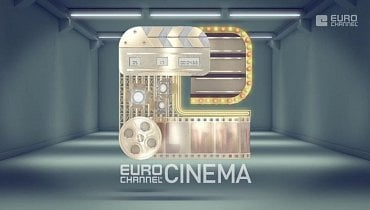 Eurochannel HD.